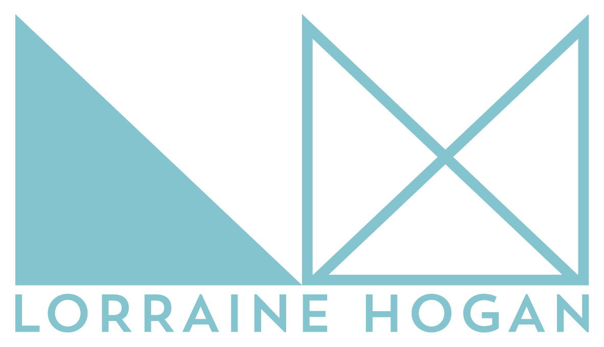 Lorraine Hogan